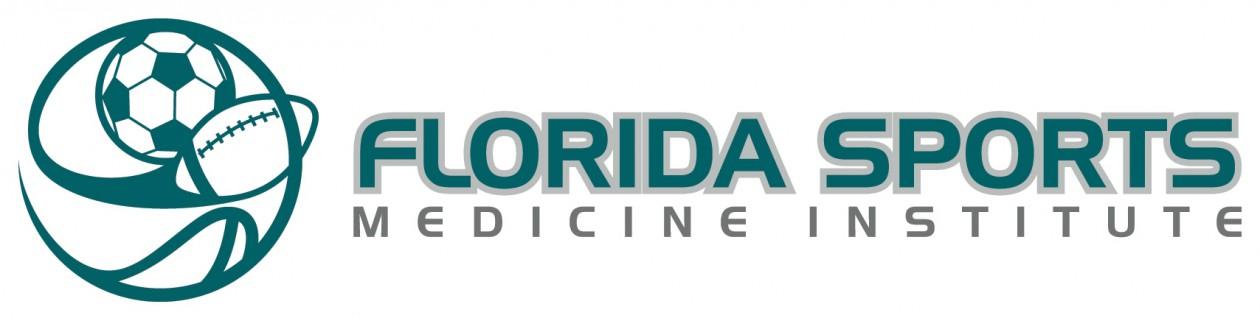 Florida Sports Medicine Institute